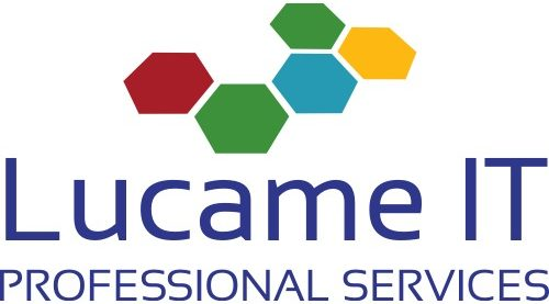 Lucame IT Ltd